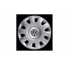 COPRICERCHIO VW GOLF 15''