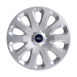 COPRICERCHIO FORD KA 15''