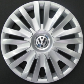 COPRICERCHIO VW GOLF V 15''